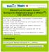 ElGamal E-mail Encryption Scheme