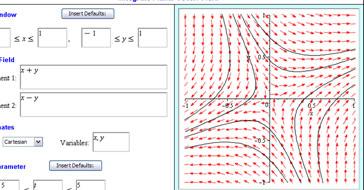 vector calculus pdf marsden download