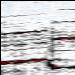 Engine Noise Spectogram