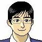Dr. Yasuyuki Nakamura