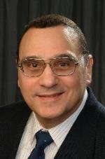 Dr. Robert Lopez