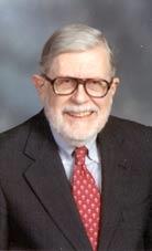 Dr. Tyler Haynes