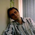 Andrey Revenko