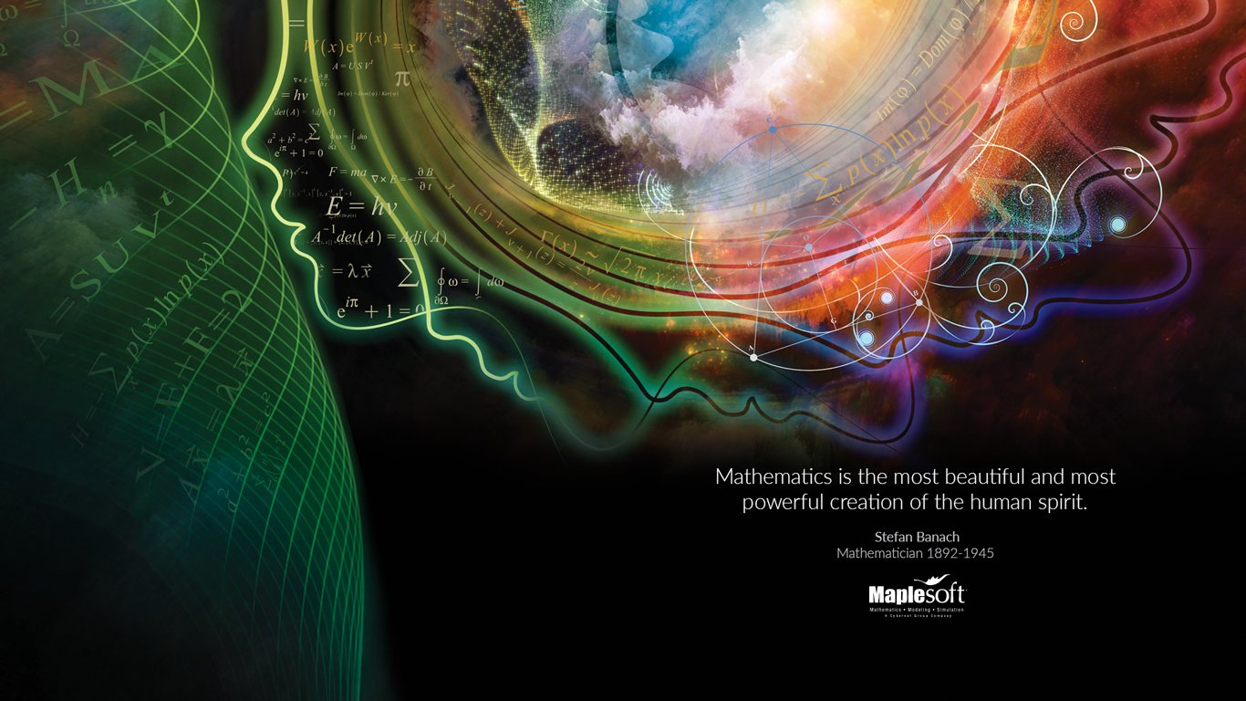 Free Math Engineering Posters And Desktop Wallpaper