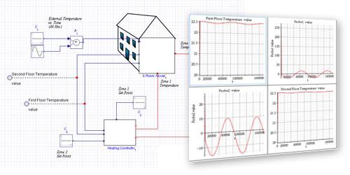 Home Heating Design Home Design 2017