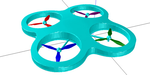 Quadrocopter_animation_still