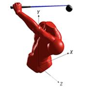 golfermodeling180x180