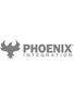 pheonix-logo68x91