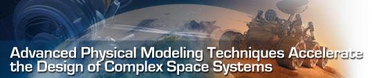 NASA Tech Webinar
