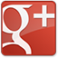 Maplesoft is on Google Plus