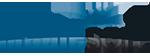 Maplesoft GmbH Logo