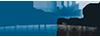 Maplesoft GmbH company