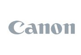 Customer logo Canon