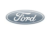 Customer logo Ford
