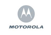 Customer logo Motorola