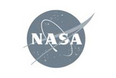 Customer logo NASA