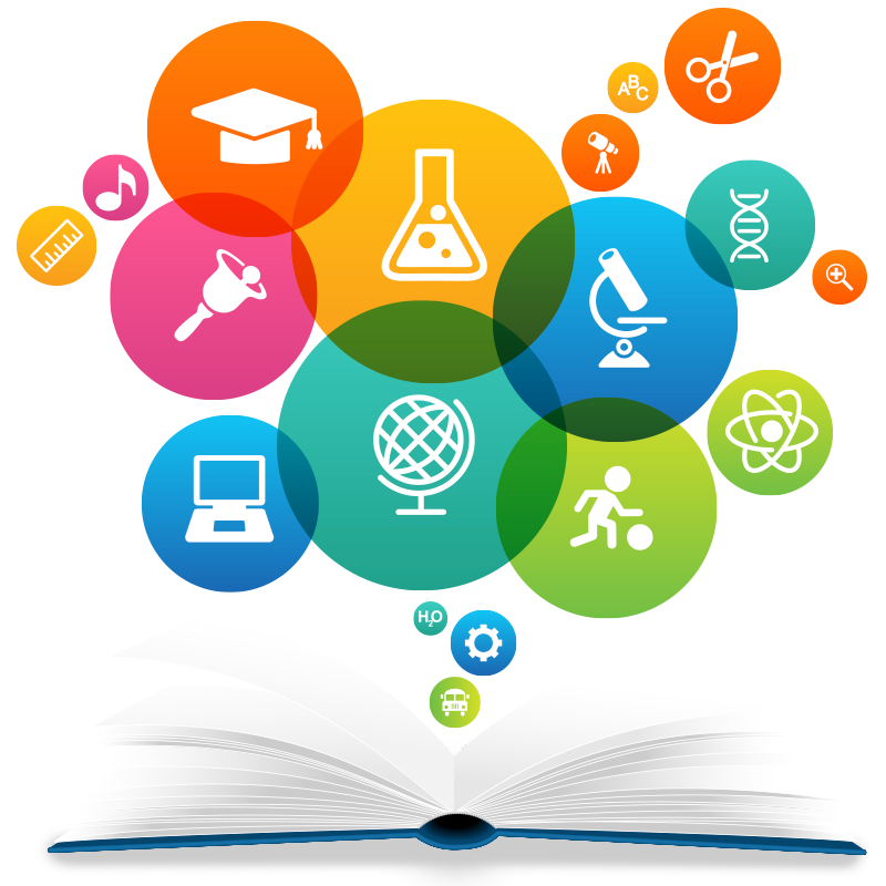 ms math curriculum Our middle school curriculum focuses on the four core subject areas: language arts, math, science, and history call calvert to learn more: 1-888-487-4652.