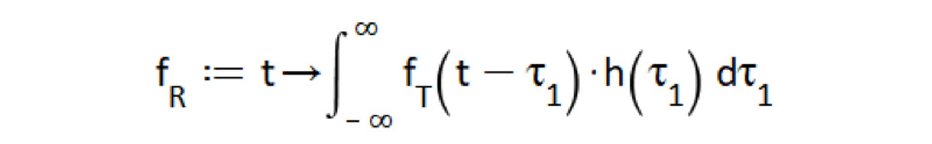 Live equation in natural math notation.