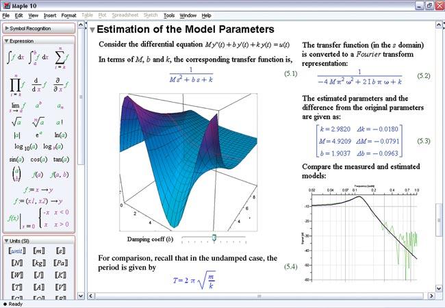 help with precalculus homework