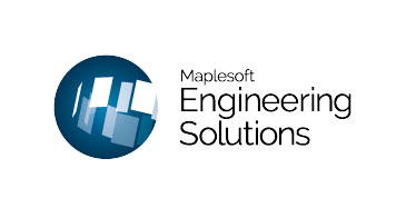 MapleSim Online Training Videos