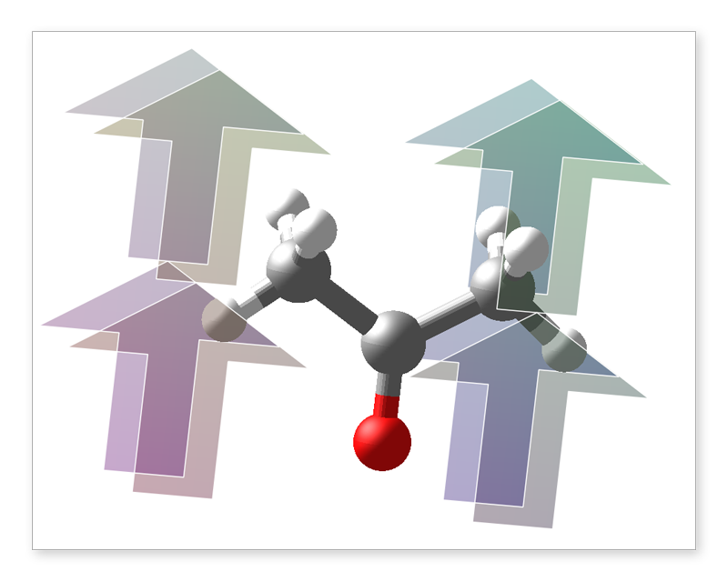 Maple Quantum Chemistry Toolbox