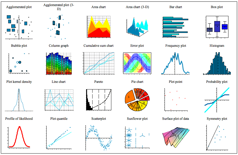 Maple Plot Index New Features In Maple 15 Math