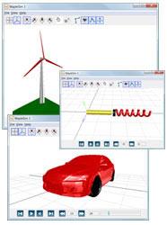IEEE Spectrum Online
