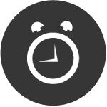 Reduce development time